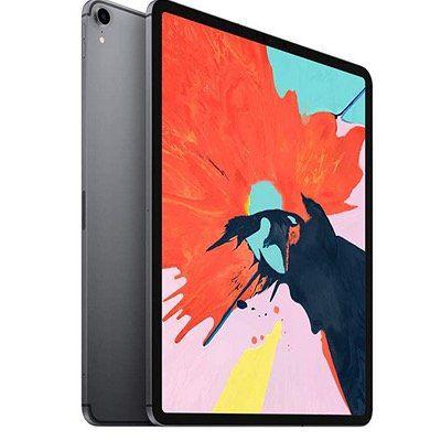Apple iPad Pro 12,9 (LTE, 64GB, 2018) für 849,90€ (statt 1.009€)   wie neu!