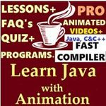 "Android: ""Learn Java Programming [ Compiler Pro ]"" kostenlos (statt 3€)"