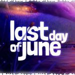 "Epic Games Store: ""Last Day of June"" gratis erhältlich (IMDb 7,5/10)"