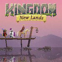 Epic Games Store: Ab 6. Juni Kingdom: New Lands gratis (Metacritic 7,6)