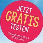 2x Landliebe Guten Morgen Joghurt gratis ab dem 1. Juli