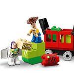Gratis Lego Mini Bauaktion in Lego Stores am 20.06.2019
