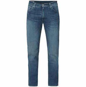 Levis 511 Amor   Stone Washed Slim Fit Jeans für 63,99€ (80€)