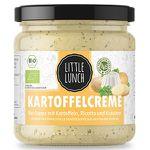 Little Lunch: 6 Sommersuppen im Probierpaket für 13,50€ (statt 18€) – bei 2 Paketen keine VSK