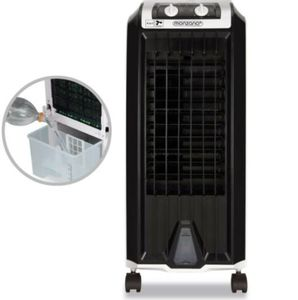 Monzana Mobiles Klimagerät 4in1 für 55€ (statt 70€)