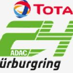 Livestream: 24h Rennen   Nürburgring 2019