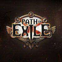 PlayStation Store: Path of Exile kostenlos (IMDb 8,4/10)