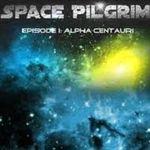 Indiegala: Space Pilgrim Episode I: Alpha Centauri kostenlos