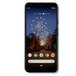 Google Pixel 3a XL für 49€ + Telekom oder Vodafone Allnet-Flat mit 6GB LTE für 16,99€ mtl.