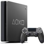 SONY PlayStation 1TB Days of Play Limited Edition für 203,99€ (statt 300€)