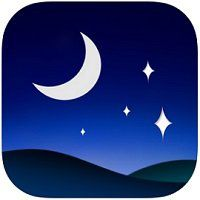 iOS: Star Rover   Stargazing Guide kostenlos (statt 2,09€)