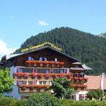 ÜN in Seefeld in Tirol mit All Inclusive, Sauna, Fitness & Fahrradverleih für 59,50€ p.P.