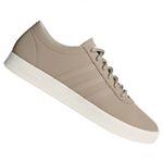 adidas Easy Vulc 2.0 Sneaker in Beige für 22,95€(statt 38€)