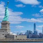 Städtereise nach New York: 1 Woche im 4*Hotel inkl. Flügen ab 389€ p.P. – bei 4 Personen