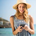 o2 Allnet-Flat mit 4GB LTE von Simply für 7,99€ mtl. + monatlich kündbar möglich