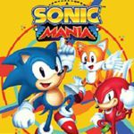 "Playstation Store: Kostenlos ""Sonic Mania"" für den PS4 (IMDb 8,8/10)"