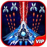 Android: Space Shooter: Alien vs Galaxy Attack gratis (statt 1€)
