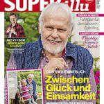 26 Ausgaben Superillu für 44€ inkl. 35€ Gutschein oder TankBON