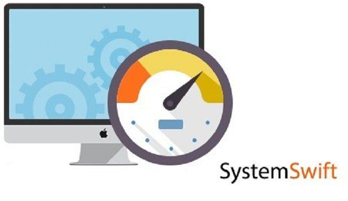 Software SystemSwift 2 2019 kostenlos (statt 17€)