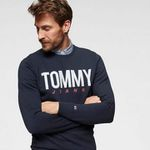 OTTO: Bis 50% Rabatt auf Mode im Sale + 20% Extra-Rabatt – z.B. Hilfiger, adidas, NIKE, Wolfskin