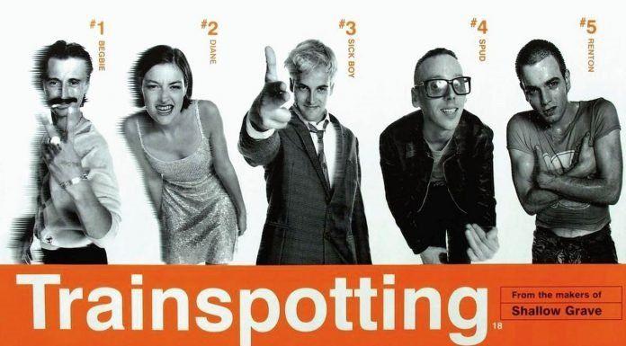 TVNOW: Trainspotting – Neue Helden kostenlos anschauen (IMDb 8,2/10)