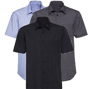 NKD: 45 Herren Hemden ab je 6,99€