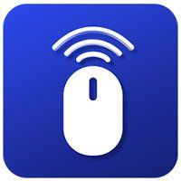 NUR HEUTE   Android: WiFi Mouse Pro kostenlos (statt 5,49€)