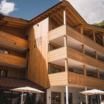 2 ÜN im 4*-Hotel Adlernest (Südtirol) inkl. 3/4 Genusspension, Wellness & Aktivprogramm ab 149€ p.P.