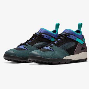 Nike ACG Air Revaderchi Herren Sneaker für 78,38€ (statt 103€)