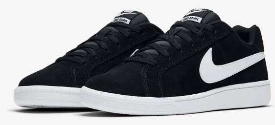 Sneaker NikeCourt Royale für 28,77€ (statt 38€)   Restgrößen