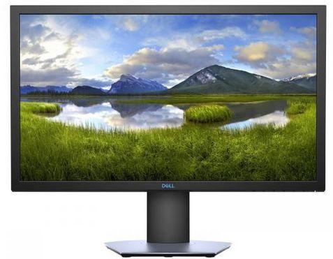 Dell S2419HGF Gaming Monitor mit 144Hz & 1ms für 149,90€ (statt 166€)