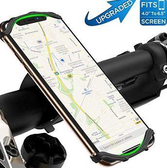 VUP 360° Handyhalterung für 8,87€   Prime