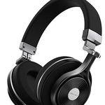 Bluedio T3 Bluetooth Kopfhörer in 3 Farben für je 9,99€ (statt 28€)