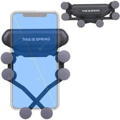 Minismile YT02 flexible 360° Handyhalterung für 5,38€