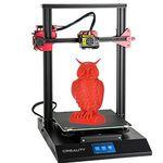 CREALITY CR-10S Pro (Upgraded) 3D Drucker für 422,06€ (statt 537€) – aus DE