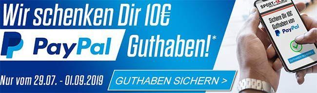 BVB Auswärtstrikot Replica 19/20 für 44,99€ (statt 65€)