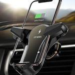 Licheers LC-219 – 360° Handyhalterung für 5,99€ – Prime