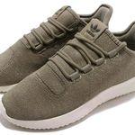 adidas Originals Tubular Shadow Damen Sneaker Khaki/weiß für 32,90€ (statt 40€) – Gr. 36-40