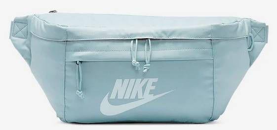Nike Tech Bauch  bzw Hüfttasche für 17,13€ (statt 25€)
