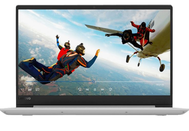 Saturn Late IT Nacht: z.B. LENOVO IdeaPad 330S   15.6 Notebook i5 8GB RAM 512GB SSD für 599€ (statt 649€)