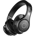 Bluedio UFO Bluetooth Kopfhörer Over-Ear mit 3D-Modus für 49,99€ (statt 60€)