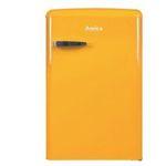 Amica Retro-Kühlschrank KS15610 mit Gefrierfach ab 188,95€ (statt 214€)