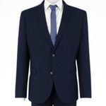 Galeria Kaufhof: 30 % Extra-Rabatt auf Mode im Sale z.B. s.Oliver Anzug für 69,30€