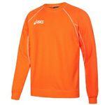 Asics Alpha Sweat Herren Sport-Sweatshirts für 9,50€ (statt 18€)