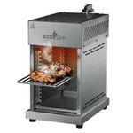 GOURMETmaxx Beef Maker 800 Grad mit 3,5kW Infrarotbrenner für 88€ (statt 109€)