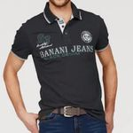 T-Shirt Sale bei About You mit bis 71% Rabatt + 30% Extra-Rabatt – z.B. Bruno Banani Polo für 23€
