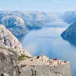 10 Tage auf der AIDAmar inkl. Balkonkabine nach Norwegen & Dänemark ab 1.349€ p.P.