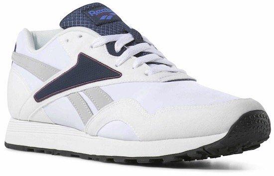 Reebok Classics Rapide Retro Sneaker für 27,98€