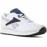 Reebok Classics Rapide Retro-Sneaker für 27,98€