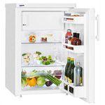 Liebherr TP 1424-21 Comfort Kühlschrank mit kleinem Gefrierfach für 293,90€(statt 349€)
